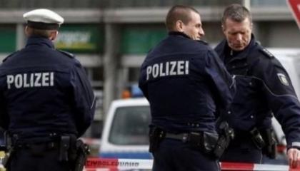 تركيا تعتقل 23 معارضًا بتهمة الانتماء لـ«جماعة جولن»