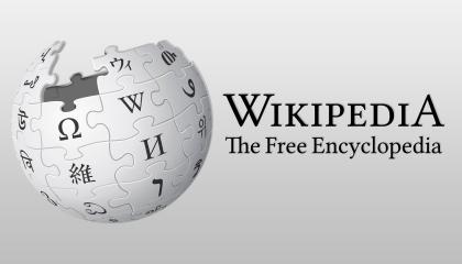 المحكمة الأوروبية لحقوق الإنسان تنتقد حجب تركيا لموقع «ويكيبديا»
