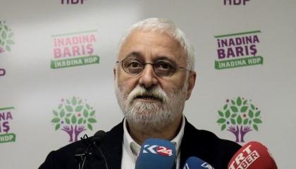 نائب رئيس «الشعوب»: ليست لدينا نفقات غير قانونية في أي بلدية تابعة للحزب