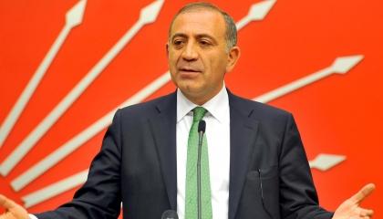 الأعداد تتزايد.. المحكمة العليا التركية تُعطِّل استقالات «العدالة والتنمية»
