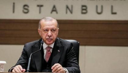 «رعب أكبر من هذا سوف يجيء».. أردوغان يواجه خطر الانشقاقات