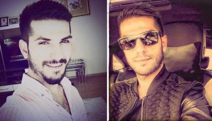الجريمة تسود شوارع تركيا.. ذهب إلى المقهى فطعنوه وأطلقوا عليه النار