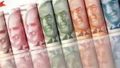 الاقتصاد التركي يشهد أكبر عملية هروب للاستثمارات منذ أزمة 2008