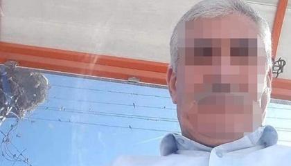 لديه 7 أولاد و9 أحفاد.. اتهام بقال تركي بالاعتداء جنسيًّا على طفلة