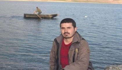 النيابة التركية تقرر تمديد فترة اعتقال الصحفي يوسف توبال أوغلو