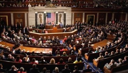 الكونجرس الأمريكي يضغط على ترامب لعقاب تركيا بسبب الصفقة الروسية