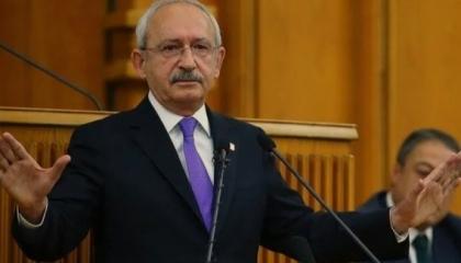 المعارضة التركية تكشف: عائلة أردوغان تستولي على مؤسسة الصناعات الدفاعية