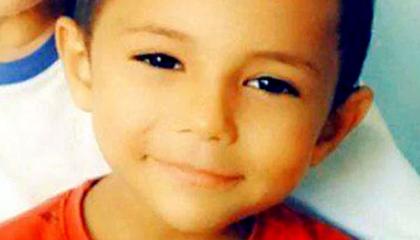 شرطة تركيا تُحمّل طفلًا 5 سنوات مسؤولية دهسه تحت مدرعة