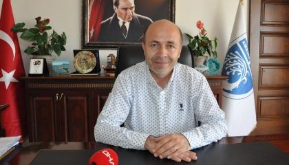 هجوم بسلاح أبيض على رئيس بلدية أماصرا.. والجاني عامل مفصول
