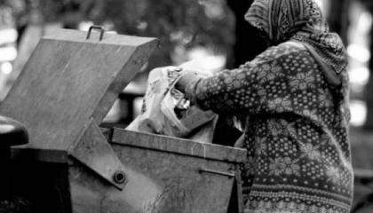 الأتراك بلا تعليم وصحة وعمل.. أنقرة الأخيرة دوليًا في العدالة الاجتماعية