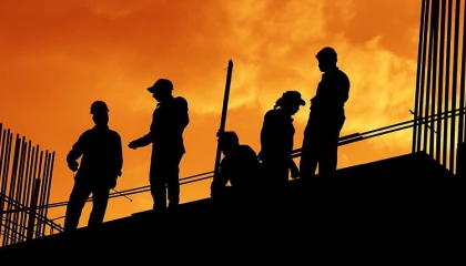 جرائم العمل في تركيا.. مقتل 126 عاملًا خلال شهر نوفمبر الماضي