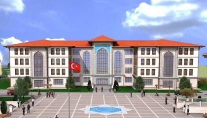 «وقف الديانة» التركي.. باب أردوغان الخلفي لتهريب أموال الشعب للخارج