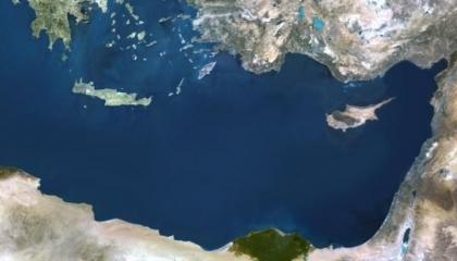 نشرة أخبار«تركيا الآن»: أردوغان ينسحب من مفاوضات اليونان بعد اتفاقها مع مصر