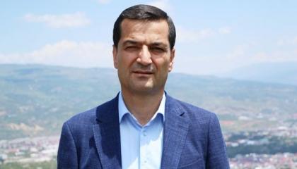 فيديو.. نائب تركي: أردوغان يطارد معارضيه بـ«قوانين عصابات»
