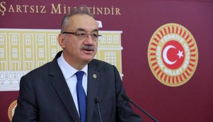 بالفيديو.. معارض تركي: لن تفلح أية إصلاحات في وجود نظام لأردوغان
