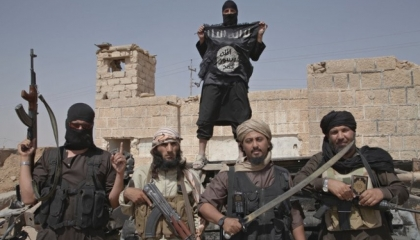 «أسوشيتد برس»:  تركيا ترسل 4 آلاف إرهابي أغلبهم من القاعدة وداعش إلى ليبيا