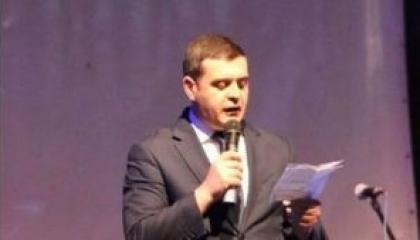 نشطاء البوسنة يطلقون حملة تضامنية لتحرير معلم تركي من قبضة أردوغان
