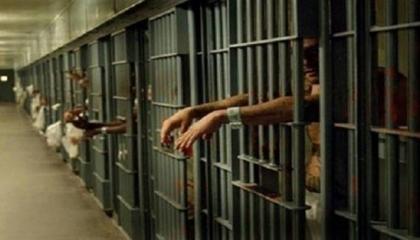 رسالة مهربة  إلى الصحف التركية تفضح انتهاكات حقوق الإنسان في سجون أردوغان