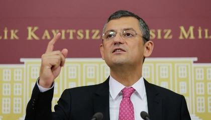 نائب معارض:  الفصام السياسي وصل بأردوغان لأن يرى شخصه «الدولة»