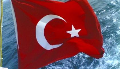 فقط في تركيا.. اثبت نسبك للنبي واحصل على شهادة بـ5000 دولار