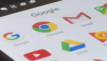 «جوجل» تهدد بمنع تراخيص «أندرويد» في الأسواق التركية