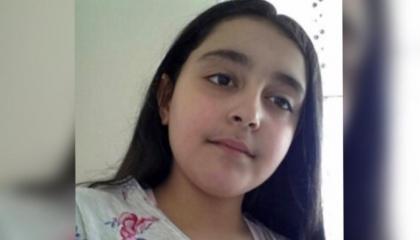 مصرع طفلة سقطت من شباك مدرستها بأنطاليا
