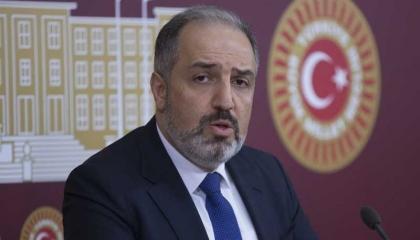 ضربة جديدة لـ«العدالة والتنمية».. برلماني منشق ينضم لحزب علي باباجان الجديد