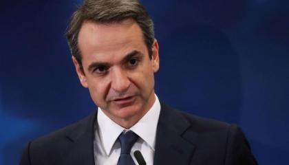 اليونان: اتفاقية أردوغان والسراج تنتهك حقوق اليونان السيادية