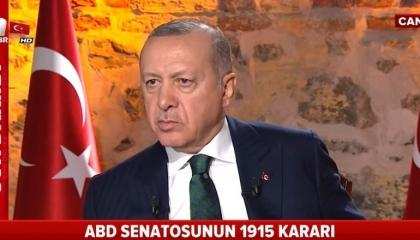 بالفيديو.. أردوغان يؤجج الفتنة: السراج هو رئيس الوزراء الشرعي لليبيا
