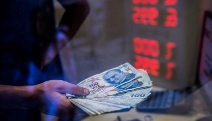 بسبب غسل الأموال.. منظمة دولية تحذر تركيا من ضمها لـ«القائمة الرمادية»