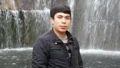 الانتحار في تركيا.. طردوه من عمله فودع جدته وأطلق النار على رأسه