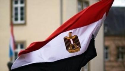 الخارجية المصرية ترفض بيان 31 دولة بمجلس حقوق الإنسان حول الأوضاع في مصر
