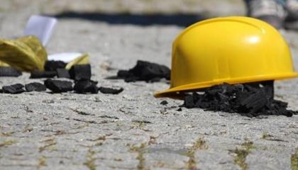 الشركات التركية القابضة تقتل عمالها.. مصرع عامل رافعة بسبب الإهمال