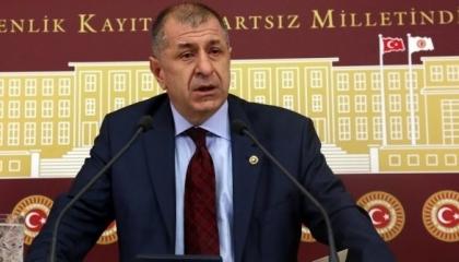 حزب الخير التركي: نعيش كابوسًا وحكومة أردوغان تتلاعب في ميزانيات اللاجئين
