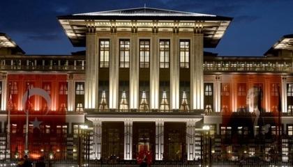 برلماني: تكلفة الكهرباء بقصر أردوغان 850 ألف ليرة.. وأتراك ينتحرون بسببها