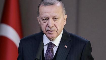 أردوغان يعلنها صراحة: لا تراجع عن الدعم العسكري للميليشيات الليبية المسلحة