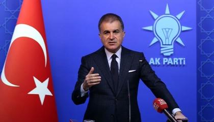 تركيا تحقق ضد برلماني هولندي أساء لأردوغان.. وحزب الرئيس: ستصيبه اللعنة