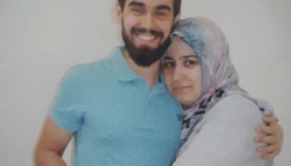 صرخات والدة طالب العسكرية المعتقل تثير غضب الأتراك: لكل ظالم نهاية