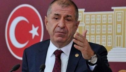 نائب تركي: 1.5 مليون لاجئ سوري غير مقيدين بسجلات حكومة أردوغان
