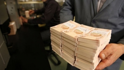 صندوق البطالة التركي يدعم أصحاب رؤوس الأموال ويتجاهل المتعطلين عن العمل