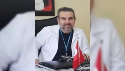 انتحار طبيب تركي بسبب الاكتئاب