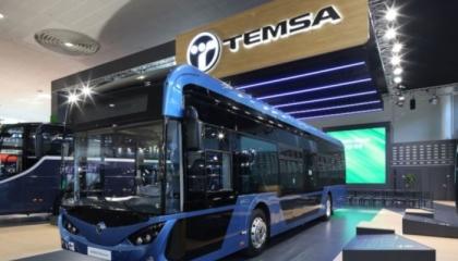 اقتصاد تركيا يواصل انهياره.. شركة كبرى لصناعة الحافلات تعلن إفلاسها
