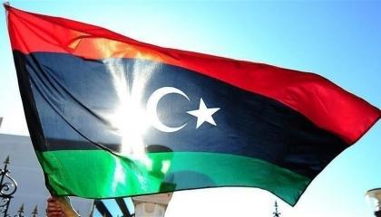 داخلية «الوفاق» تستنجد بالمحتل التركي في مواجهة الجيش الليبي