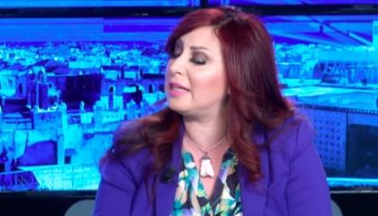 غضب شعبي في تونس بعد زيارة أردوغان: لن نكون طعنة في ظهر أشقائنا الليبيين