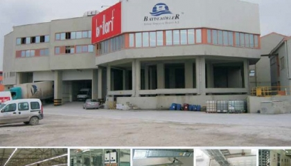 إفلاس شركة منسوجات تركية شهيرة: لا توجد لدينا سيولة