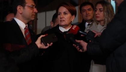 فيديو: المرأة الحديدية توبخ وزير الداخلية التركي بعد الاعتداء على منزلها