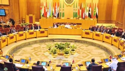 «سي إن إن»: 4 دول تتحفظ على بيان «الوزارية العربية» ضد انتهاكات تركيا