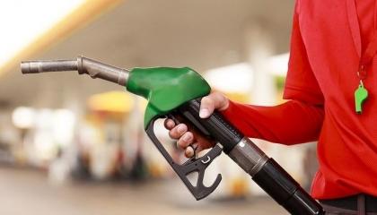 ارتفاع جديد في أسعار البنزين والديزل في تركيا