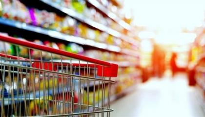 ارتفاع أسعار التجزئة في إسطنبول بنسبة 13.41% خلال ٢٠١٩