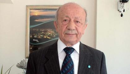 وزير الدفاع التركي السابق: لن نخسر جنديًا بليبيا..وعلى البرلمان عدم التصديق